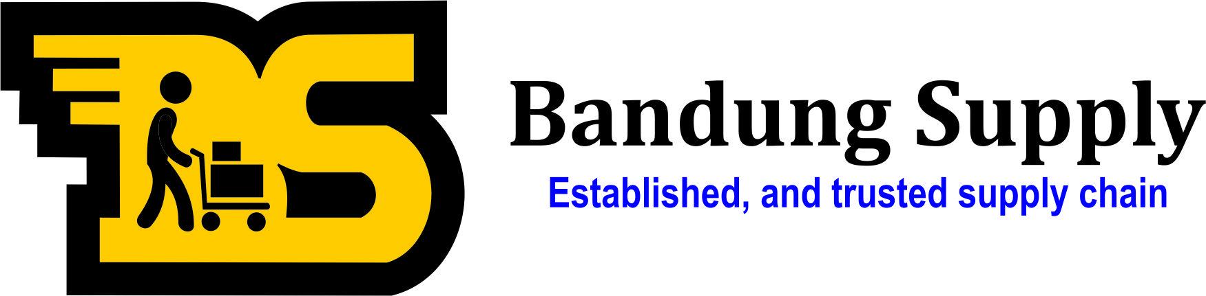 BANDUNG SUPPLY